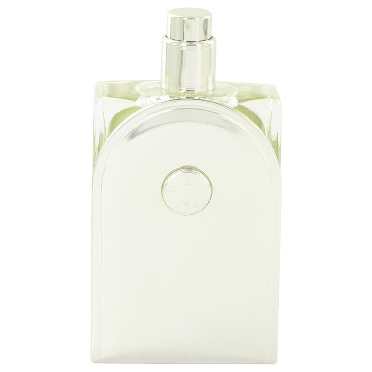 Voyage D'hermes Cologne 35 ml Eau De Toilette Spray (Unisex -unboxed) for Men