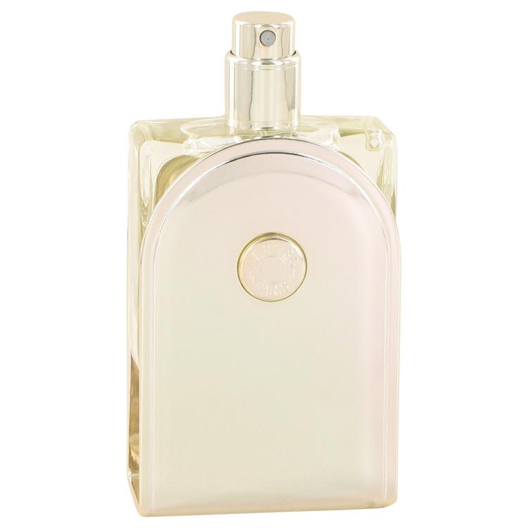 Voyage D'hermes Perfume 35 ml Eau De Toilette Spray Refillable (unboxed) for Women