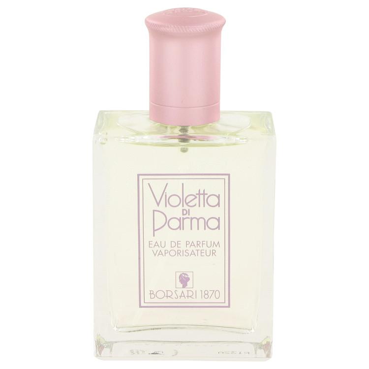 Violetta Di Parma Perfume 3.4 oz EDP Spray (unboxed) for Women