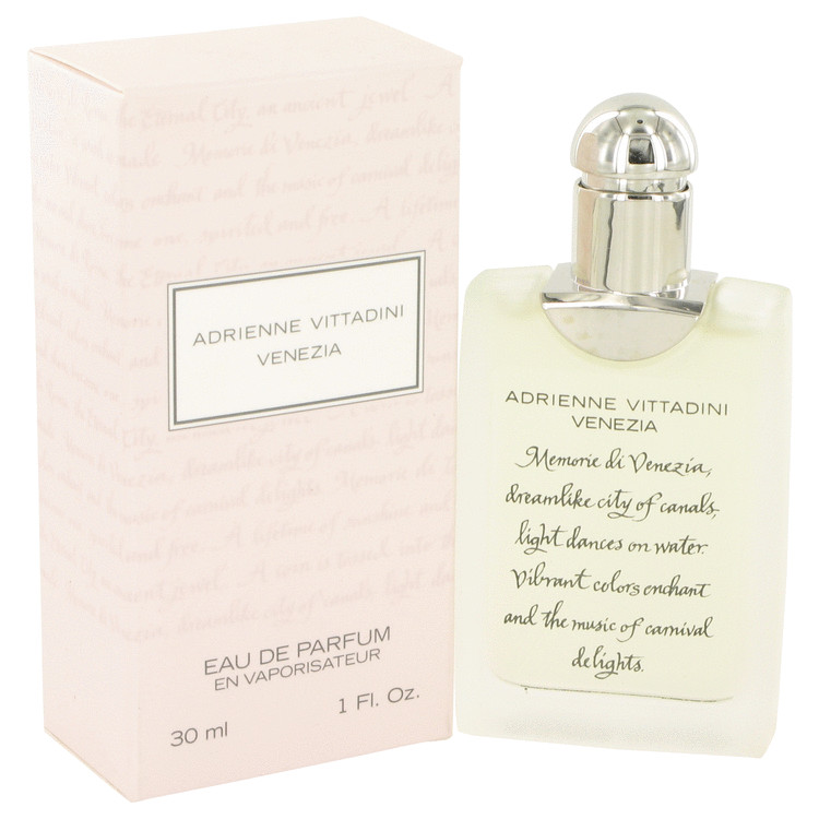 Venezia (vittadini) Perfume 30 ml EDP Spay for Women