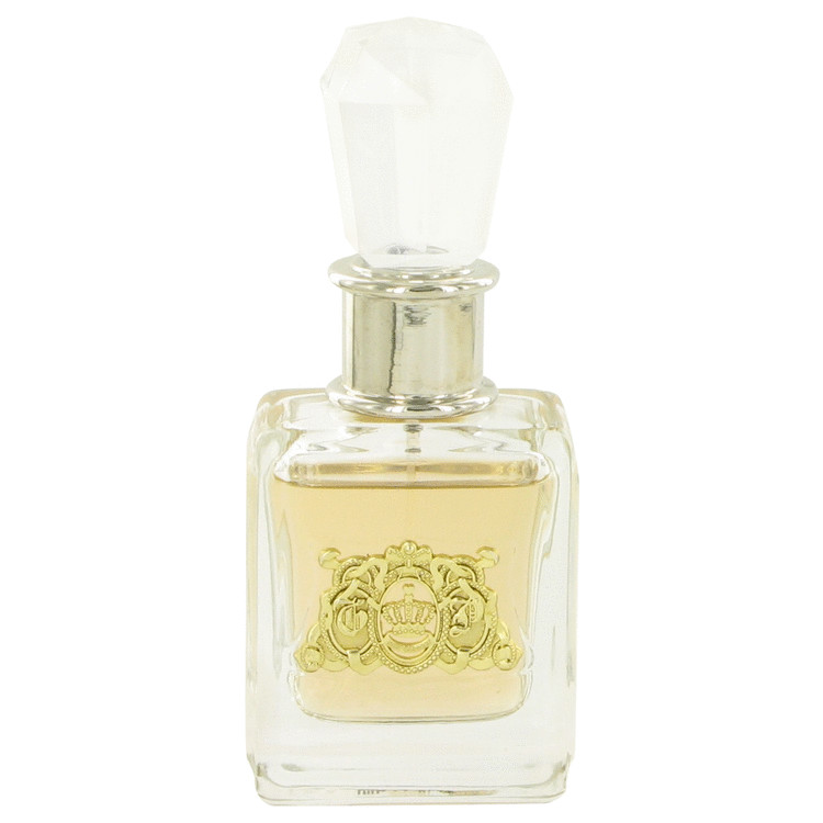 Viva La Juicy Perfume 50 ml Eau De Parfum Spray (Tester) for Women