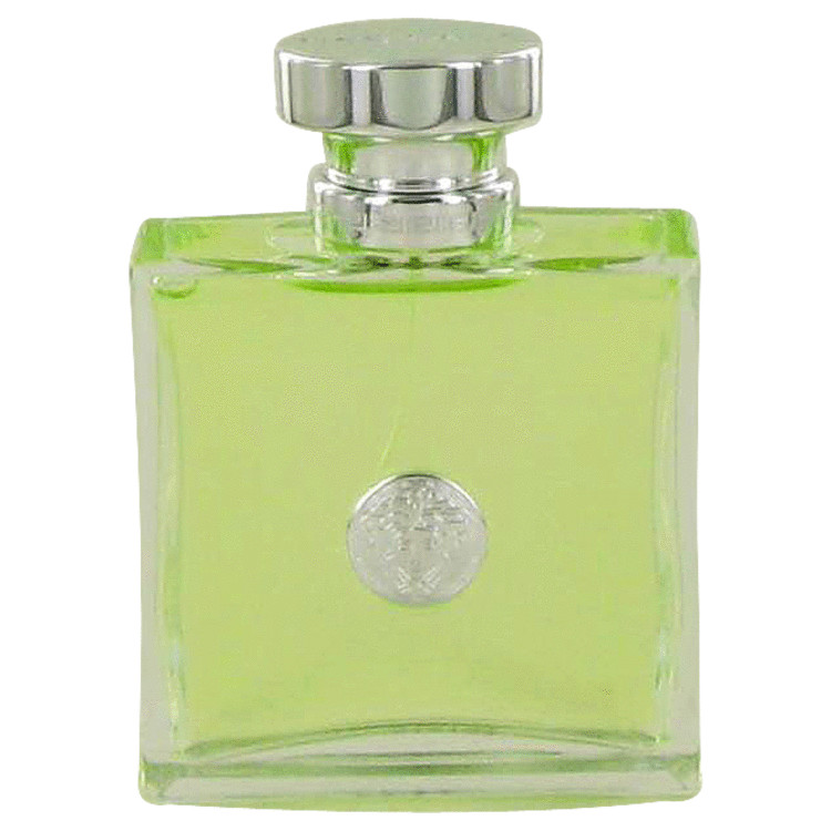 Versace Versense by Versace for Women Eau De Toilette Spray (Tester) 3.4 oz