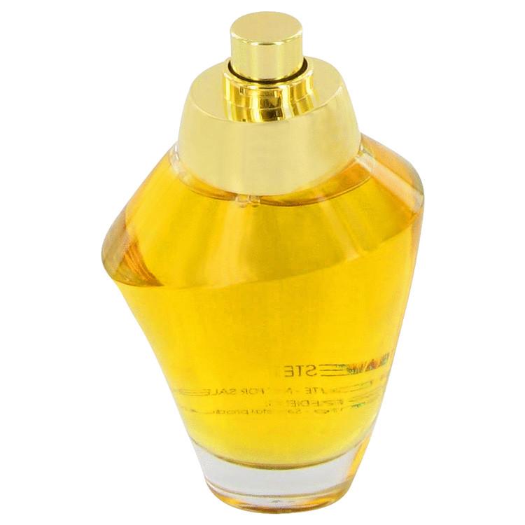 Volupte Perfume 3.4 oz EDT Spray(Tester) for Women