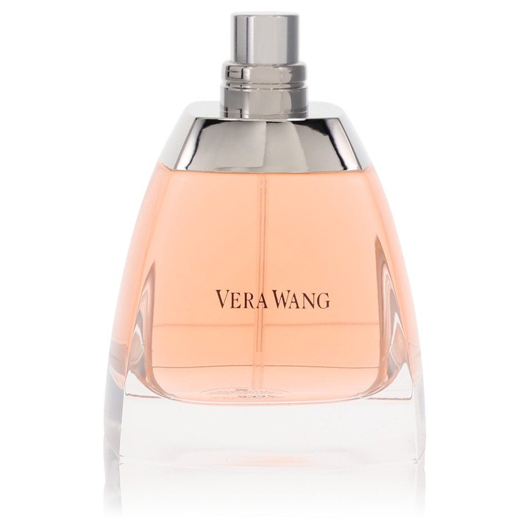 Vera Wang Perfume 100 ml Eau De Parfum Spray (Tester) for Women