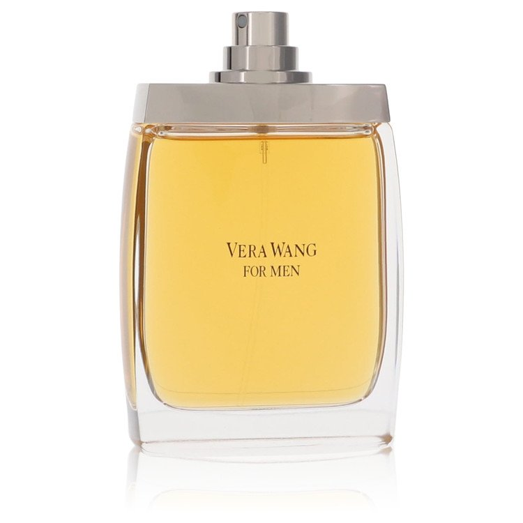 Vera Wang Cologne by Vera Wang 100 ml EDT Spray(Tester) for Men