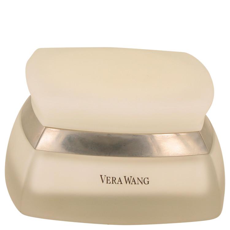 Vera Wang Bouquet Body Cream 6.7 oz Body Cream (unboxed) for Women
