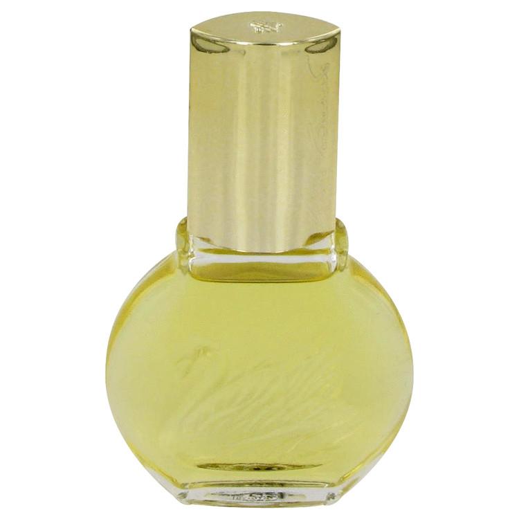 VANDERBILT by Gloria Vanderbilt for Women Eau De Toilette Spray (unboxed) 1 oz