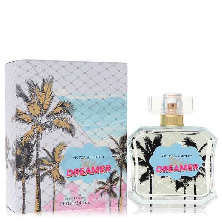 Victoria's Secret Tease Dreamer by Victoria's Secret Women's Eau De Parfum Spray