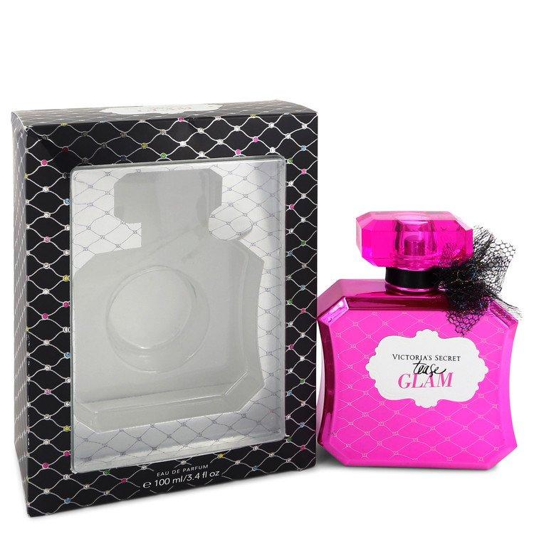 Victoria's Secret Tease Glam by Victoria's Secret –  Eau De Parfum Spray 3.4 oz  100 ml for Women