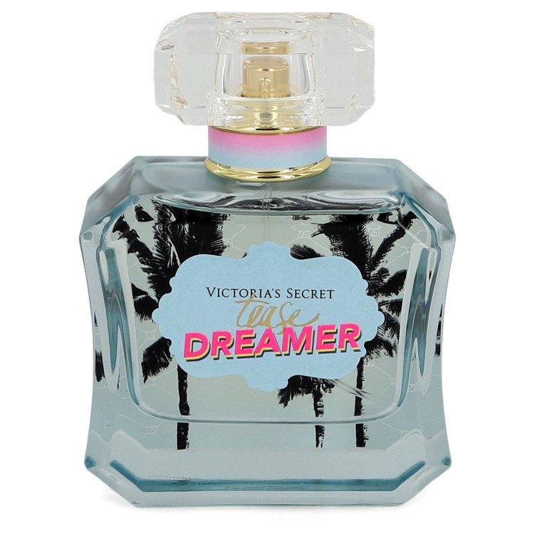Victoria's Secret Tease Dreamer by Victoria's Secret Women's Eau De Parfum Spray (unboxed) 1.7 oz