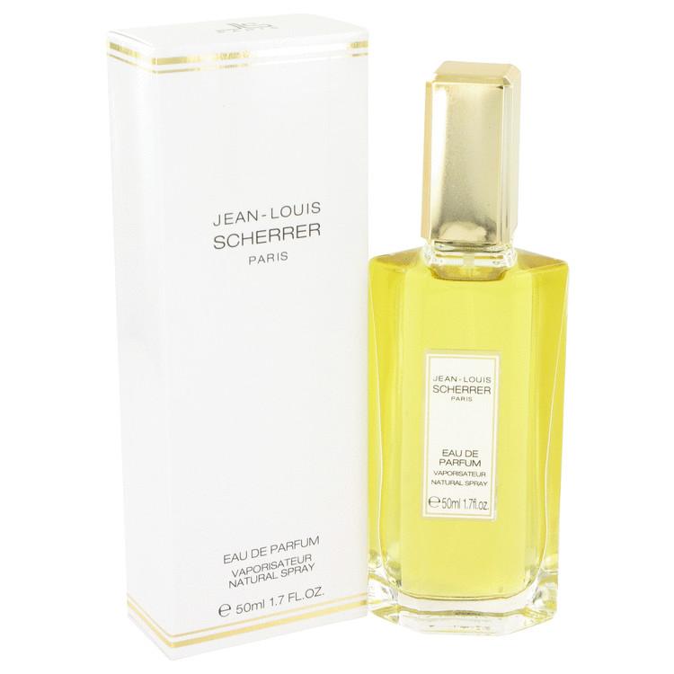 Scherrer Perfume by Jean Louis Scherrer 50 ml EDP Spay for Women