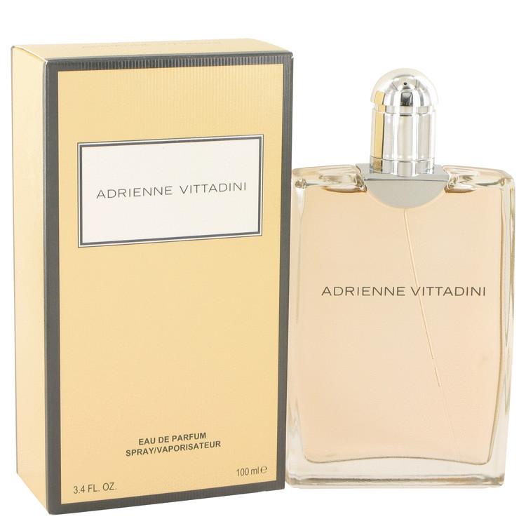 Adrienne Vittadini Perfume 100 ml EDP Spay for Women