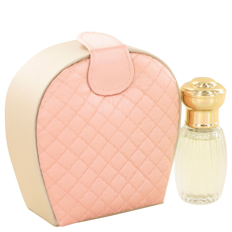 Eau D'hadrien Perfume 15 ml Eau De Parfum Spray with Funnel for Women
