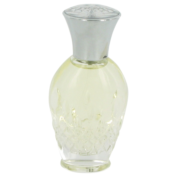 Waterford Lismore Perfume 30 ml Eau De Parfum Spray (unboxed) for Women