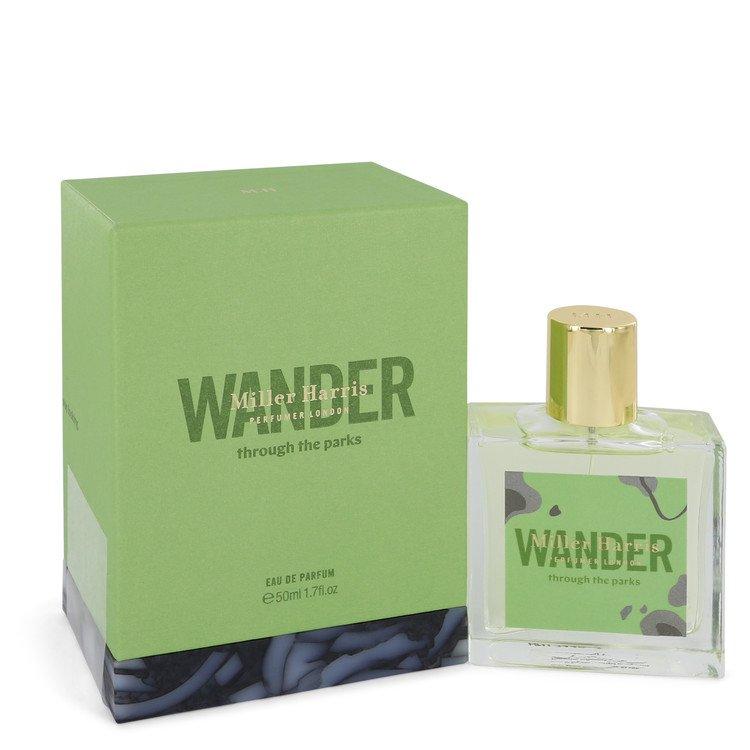 Wander Through The Parks Perfume 50 ml EDP Spay for Women