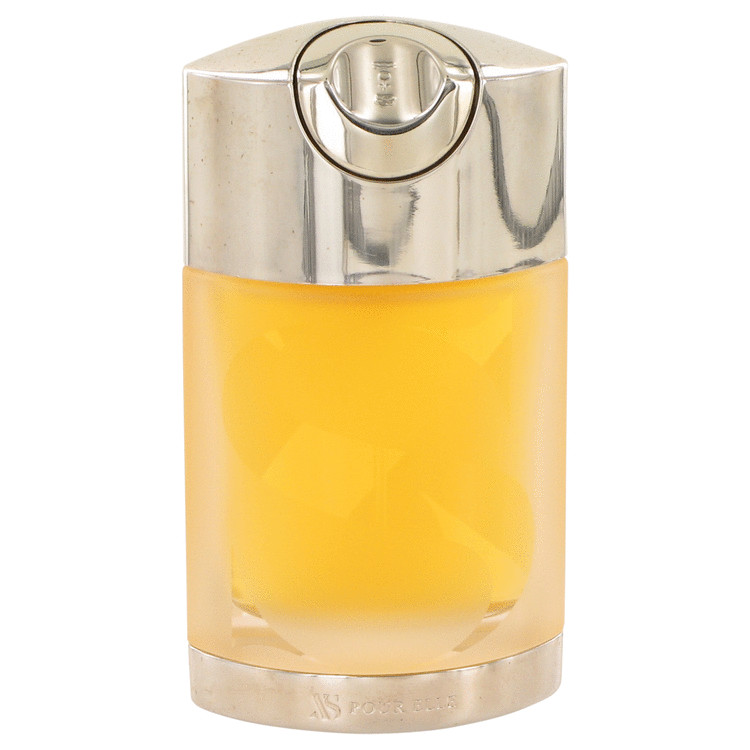 Xs Perfume 50 ml Eau De Toilette Spray (unboxed) for Women