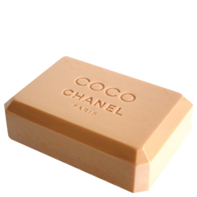 Coco Shower Gel by Chanel 4.9 oz Bath Gel for Women