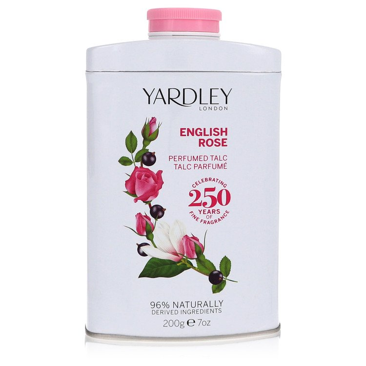 English Rose Yardley by Yardley London