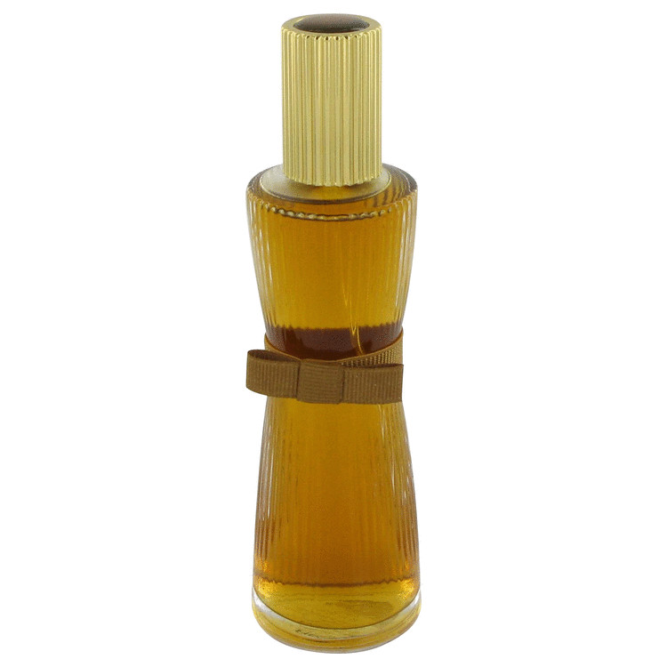 Youth Dew Amber Nude Perfume 2.5 oz EDP Spray (unboxed) for Women