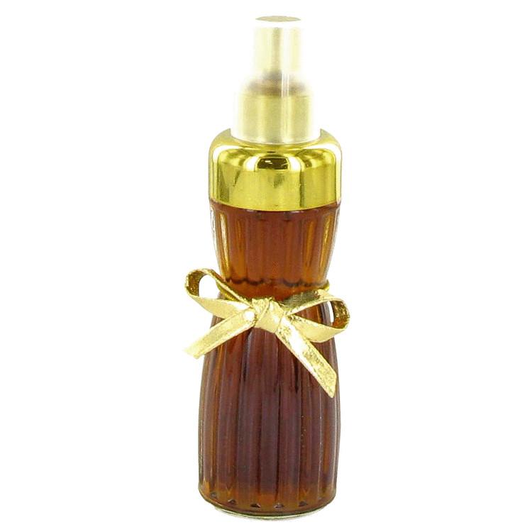 Youth Dew Perfume 67 ml Eau De Parfum Spray (Tester) for Women
