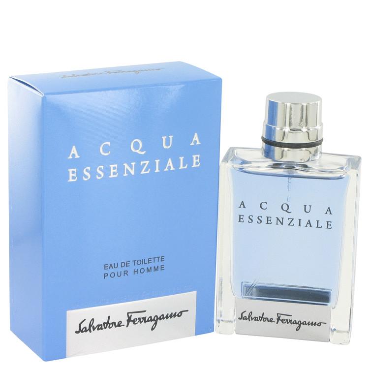 Acqua Essenziale Cologne 1.7 oz EDT Spay for Men