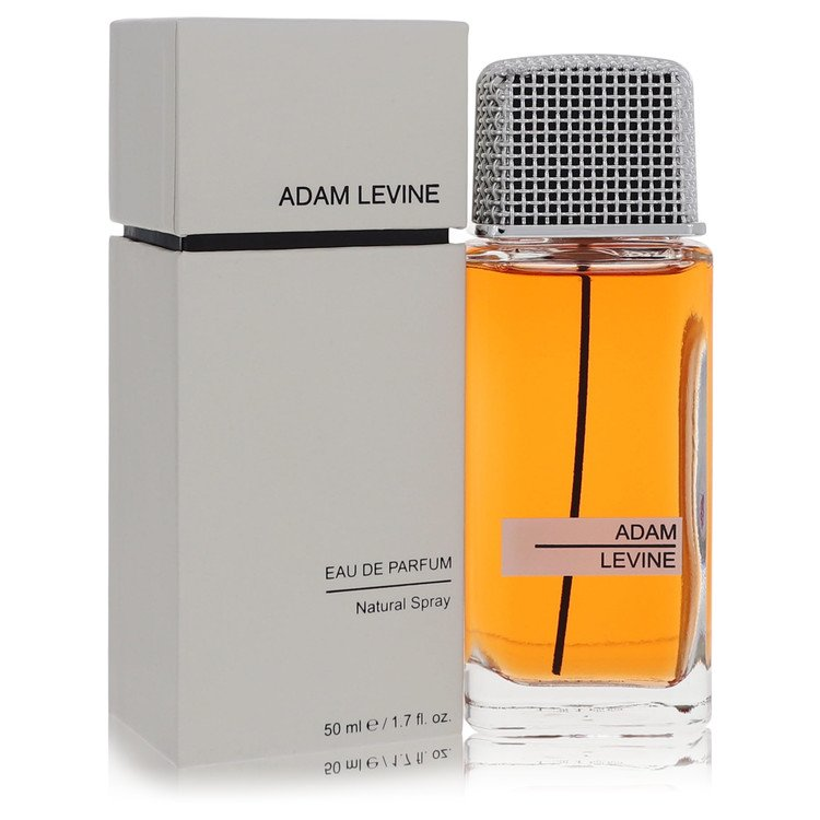 Adam Levine by Adam Levine Women's Eau De Parfum Spray 1.7 oz