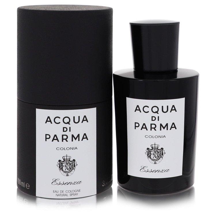 Acqua Di Parma Colonia Essenza by Acqua Di Parma Eau De Cologne Spray 3.4 oz