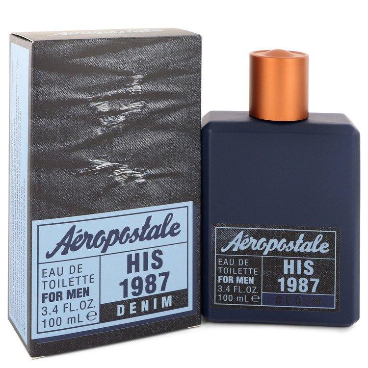 Aeropostale His 1987 Denim by Aeropostale