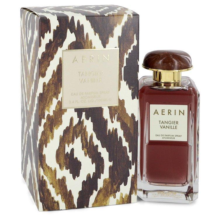 Aerin Tangier Vanille by Aerin Women's Eau De Parfum Spray