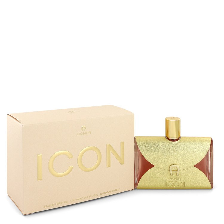 Aigner Icon by Aigner