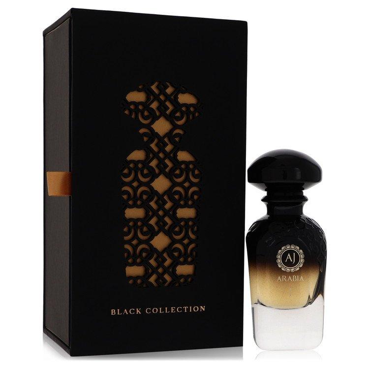 Aj Arabia I by Widian Women's Extrait De Parfum Spray (Unisex) 1.67 oz