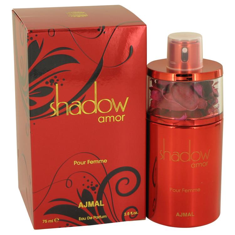 Shadow Amor by Ajmal
