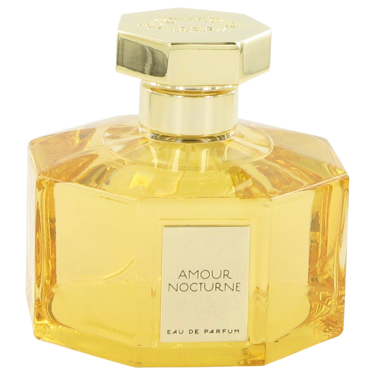 Amour Nocturne by L'artisan Parfumeur for Women Eau De Parfum Spray (Unisex Tester) 4.2 oz