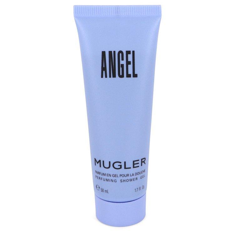 Angel Shower Gel by Thierry Mugler 1.7 oz Shower Gel for Women