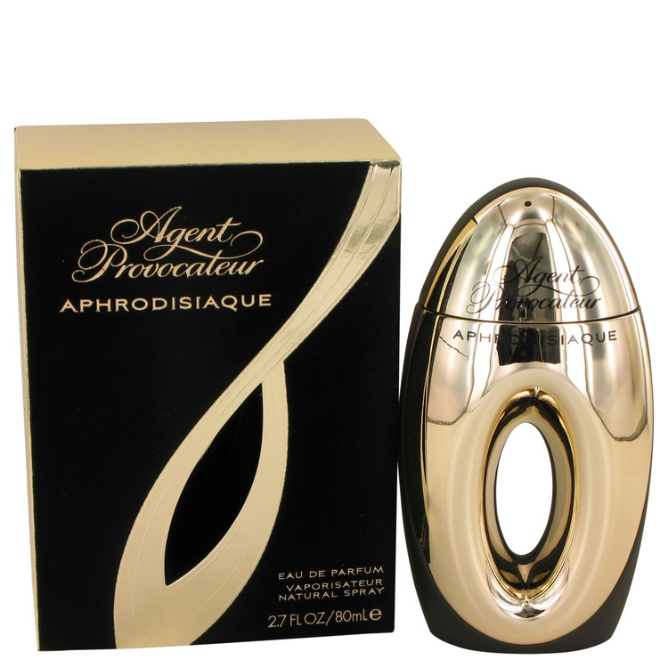 Agent Provacateur Aphrodisiaque Perfume 2.7 oz EDP Spay for Women
