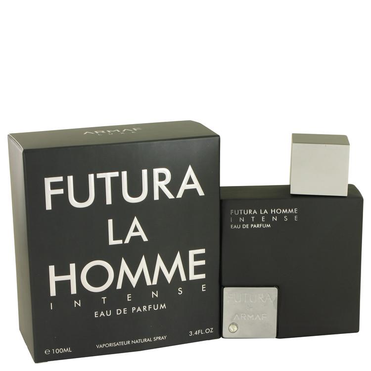 Armaf Futura La Homme Intense by Armaf