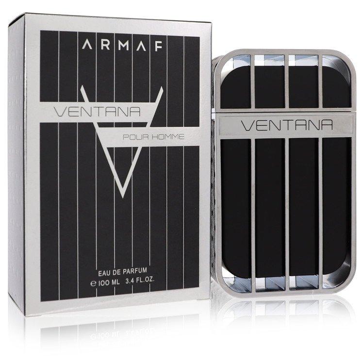 Armaf Ventana by Armaf