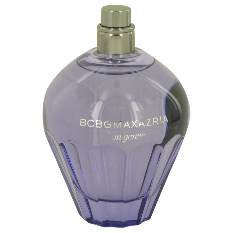 Bon Genre by Max Azria for Women Eau De Parfum Spray (Tester) 3.4 oz