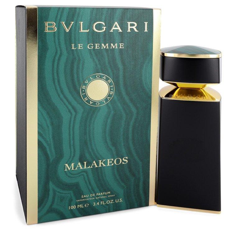 Bvlgari Le Gemme Malakeos by Bvlgari