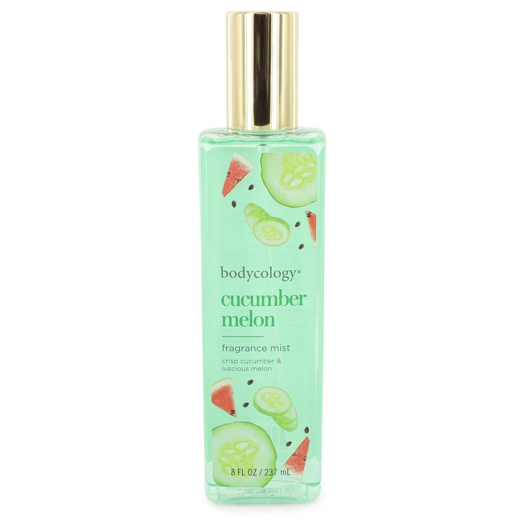 Bodycology Cucumber Melon by Bodycology