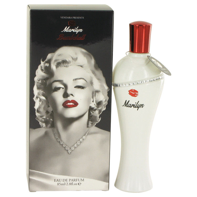 Bombshell Marilyn Miglin by Marilyn Miglin for Women Eau De Parfum Spray 2.8 oz