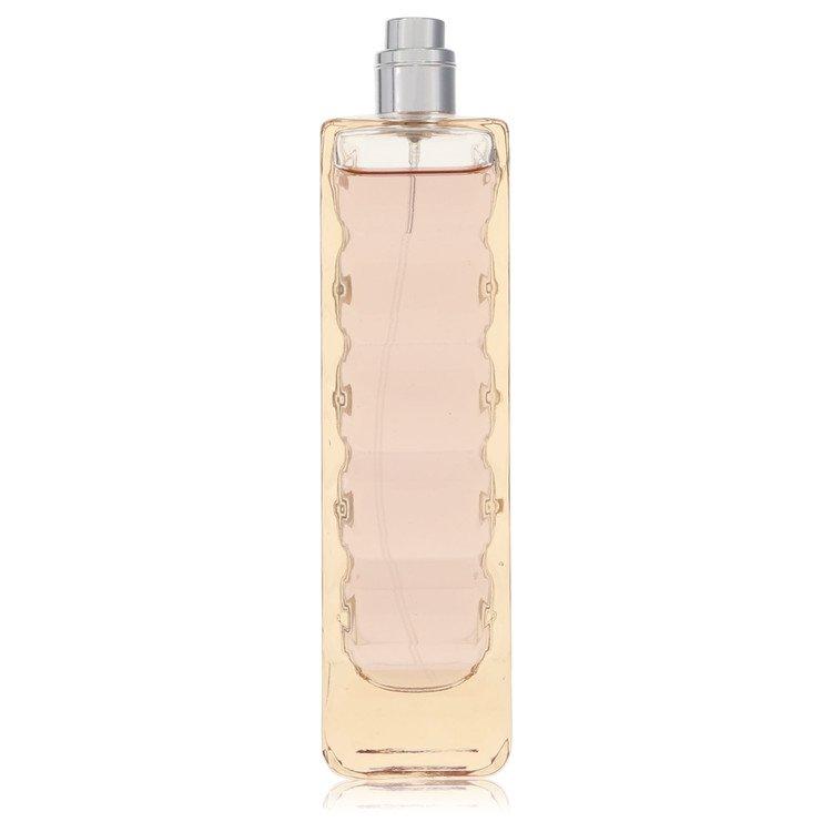 Boss Orange by Hugo Boss for Women Eau De Toilette Spray (Tester) 2.5 oz