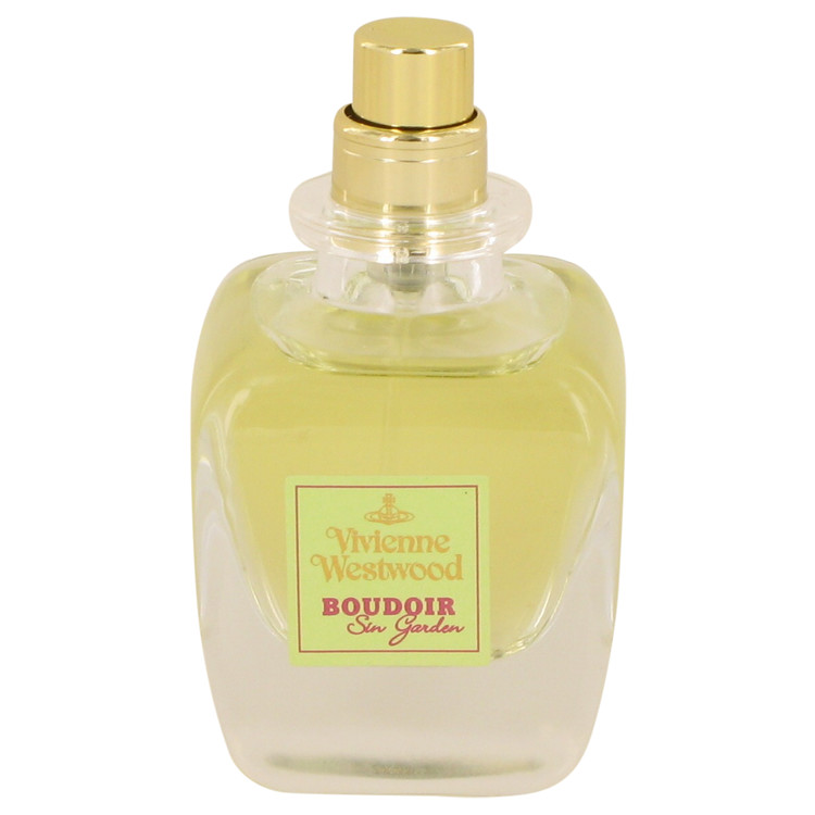 Boudoir Sin Garden Perfume 1 oz EDP Spray (Tester) for Women