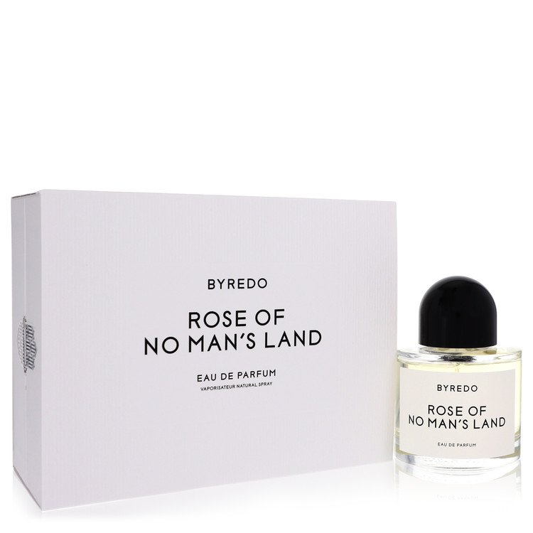 Byredo Rose of No Man's Land by Byredo –  Eau De Parfum Spray 3.3 oz 100 ml for Women