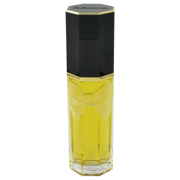 Cabochard Perfume 3.4 oz EDT Spray (unboxed) for Women