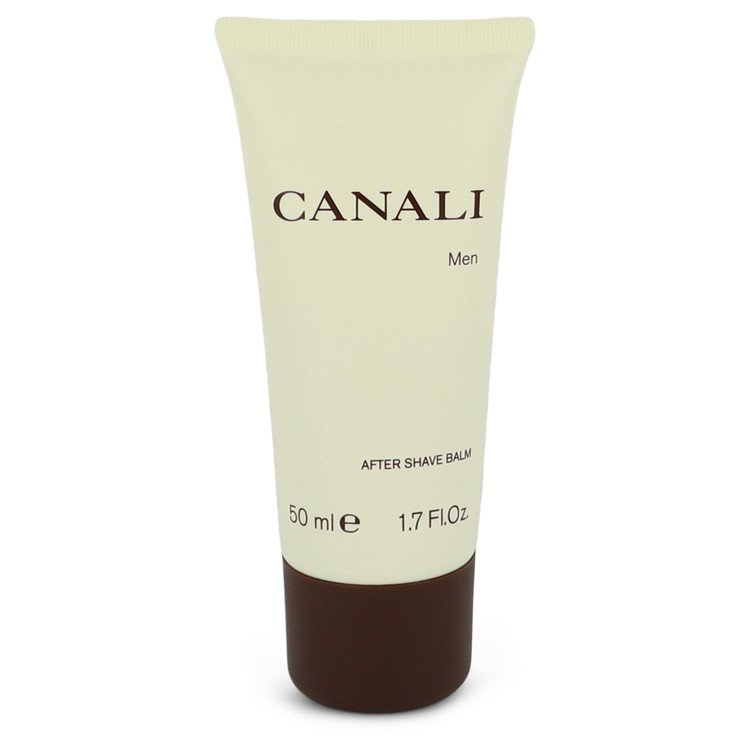 After Shave Balm 1.7 oz