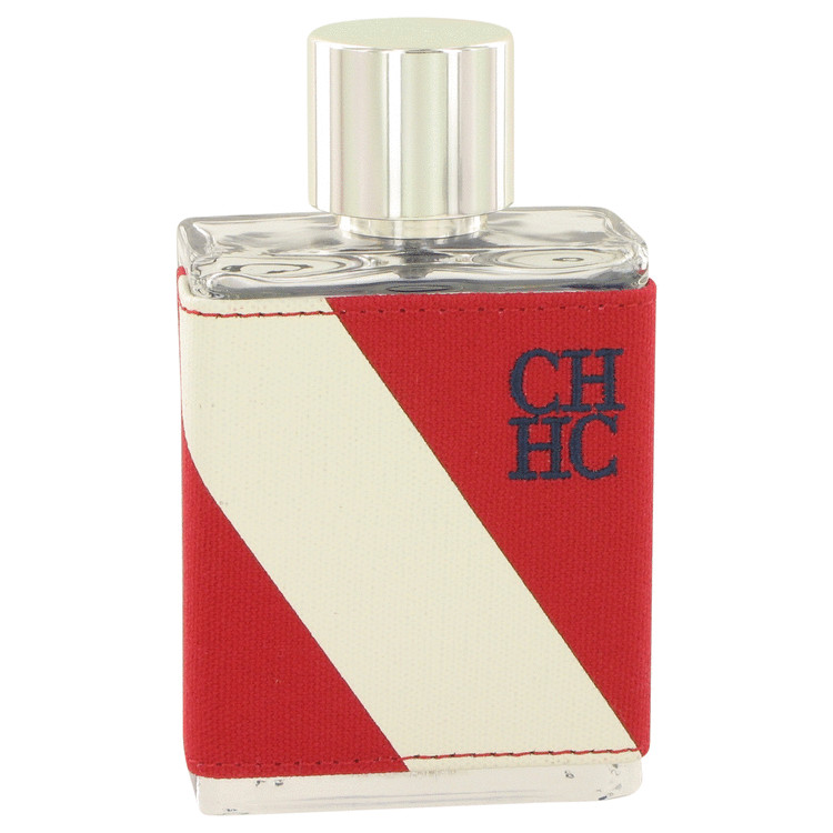 Ch Sport Cologne by Carolina Herrera 3.4 oz EDT Spray(Tester) for Men