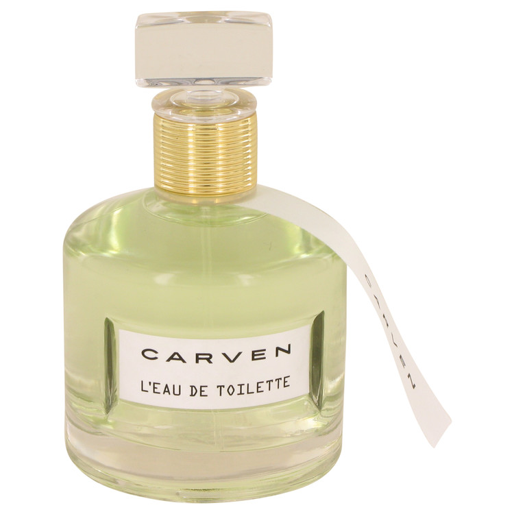 Carven L'eau De Toilette by Carven