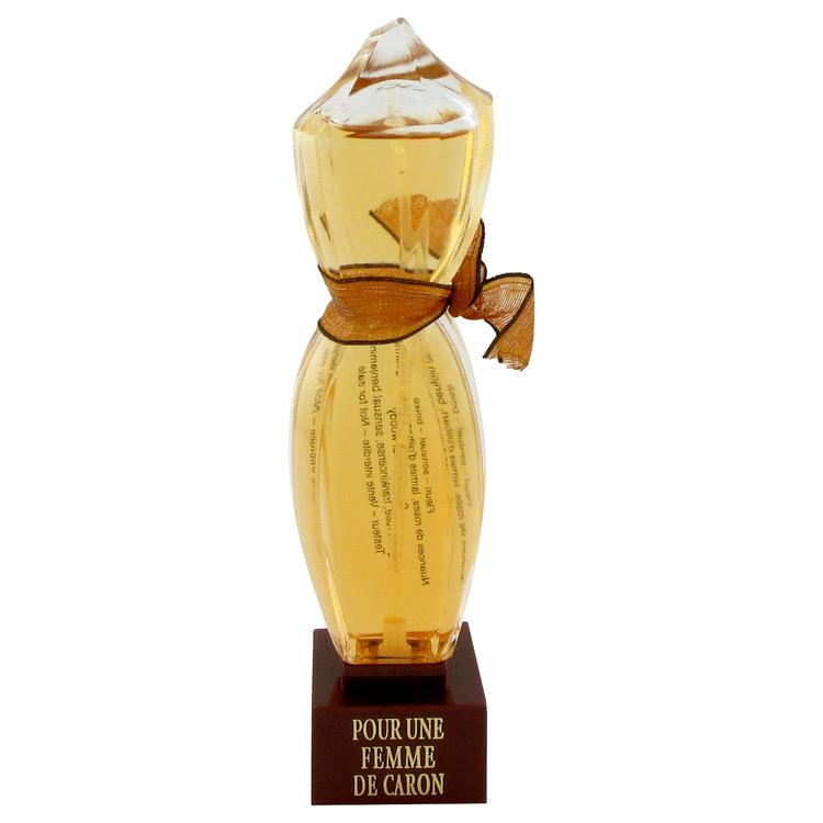 Caron Pour Une Femme Perfume 1.7 oz EDP Spray (unboxed) for Women