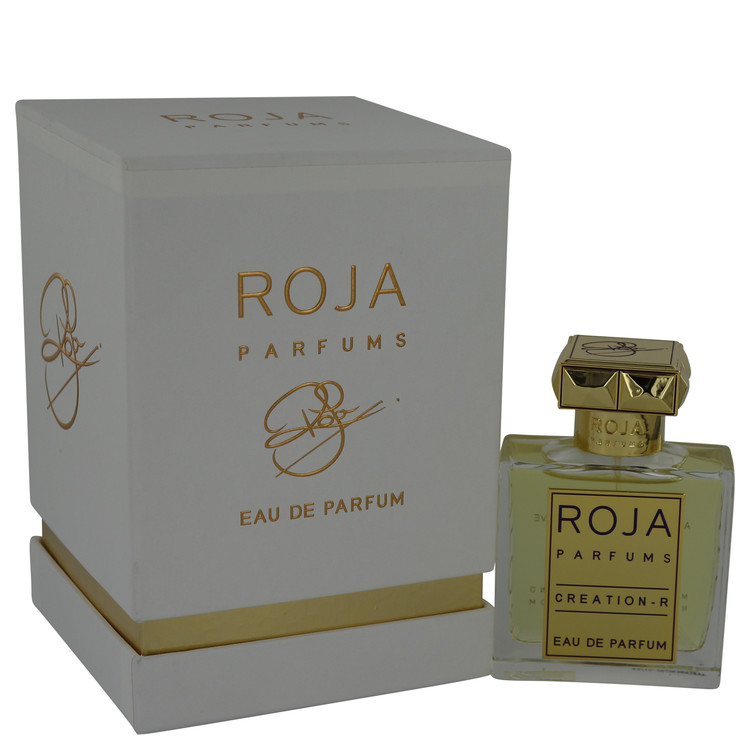 Roja Creation-r by Roja Parfums Women's Eau De Parfum Spray 1.7 oz